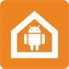 bOS Client Android icon