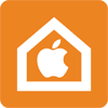 bOS Client iOS icon